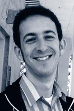Andrew Blumberg