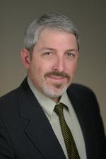 Michael G. Espey