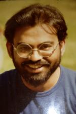 Bud Mishra