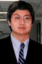 Michael Shen