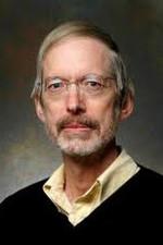 Robert D. MacPherson