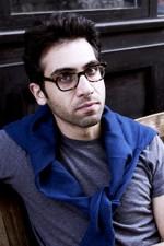 Hossein Khiabanian